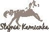 stajnia-kamionka-logo