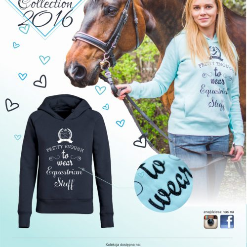equestrian stuff reklama gallop (726x1024)